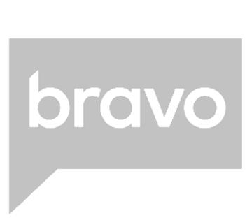 A PLUS BRAVO copy.png