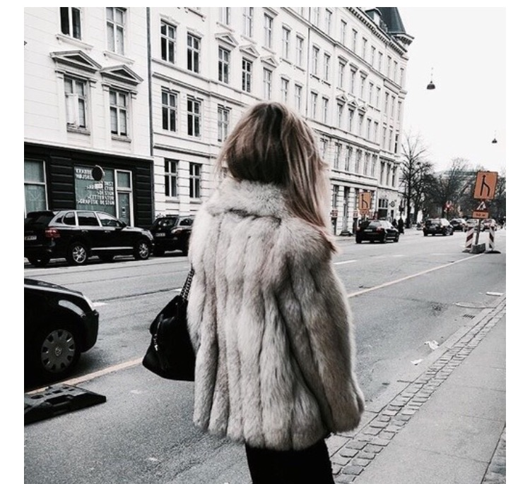 furcoatparis.jpg