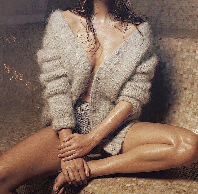 angora sweater.JPG