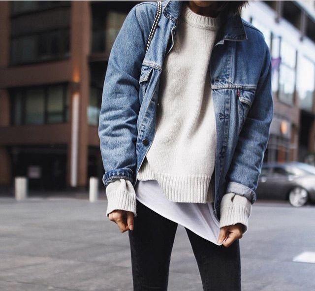 jean jacket layering.JPG
