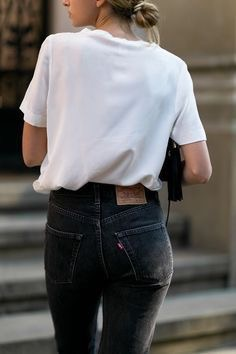white tshirt and jeans.JPG