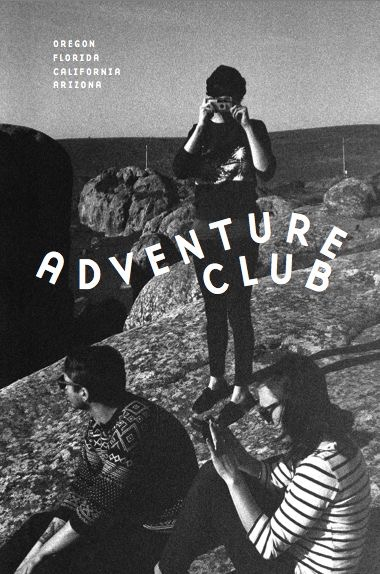 adventure club black +white photo.JPG