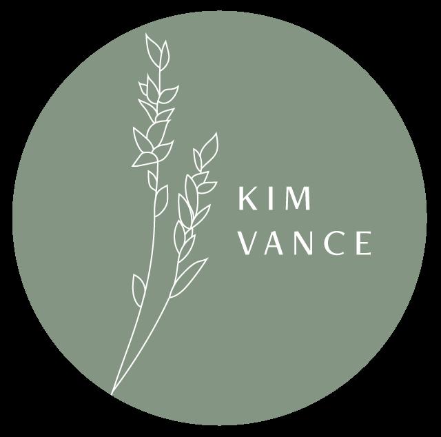 640px-green-social-logo-kim-vance.png