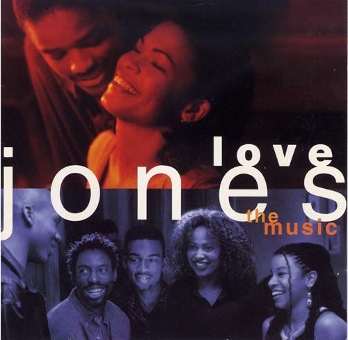 Love Jones.jpg