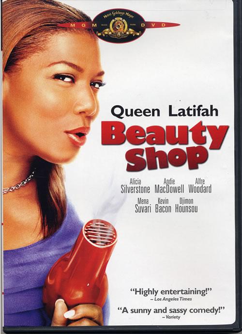 Beauty Shop-DVD.jpg