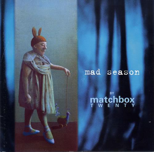 Matchbox Twenty-Mad Season.jpg