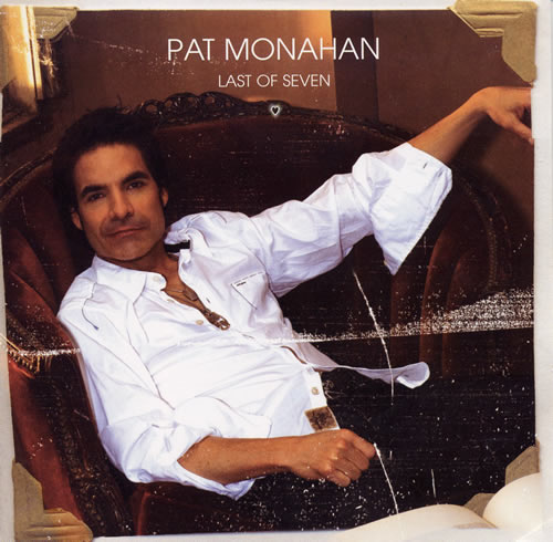 Pat Monehan.jpg