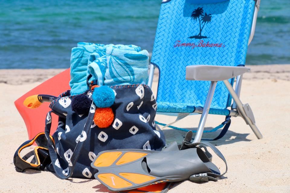 beach gear.jpg