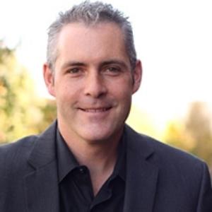 JP O'Brien   Founder & CEO, Black Lab Sports