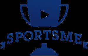 SportsME.png