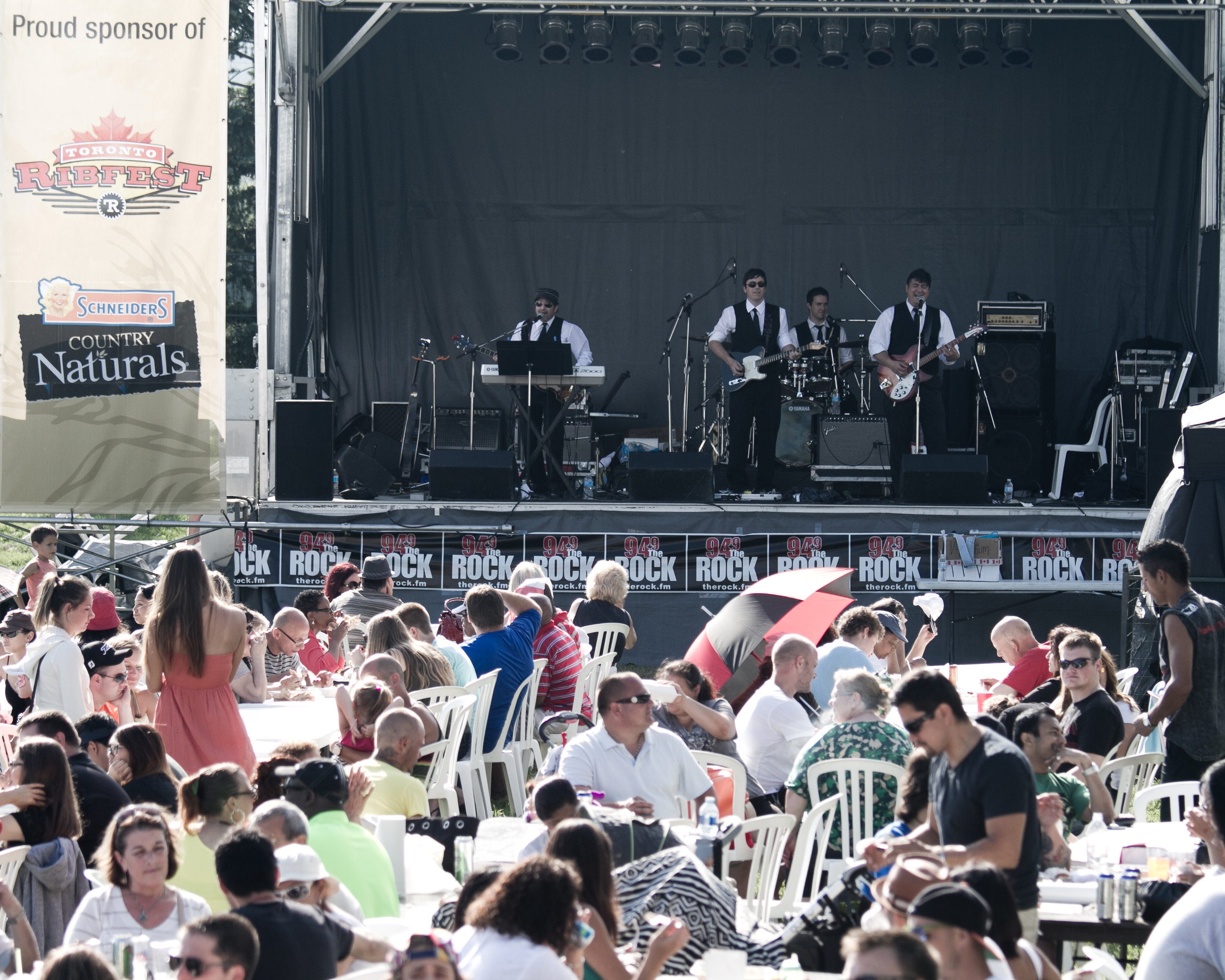 The British Invasion at Ribfest.jpg