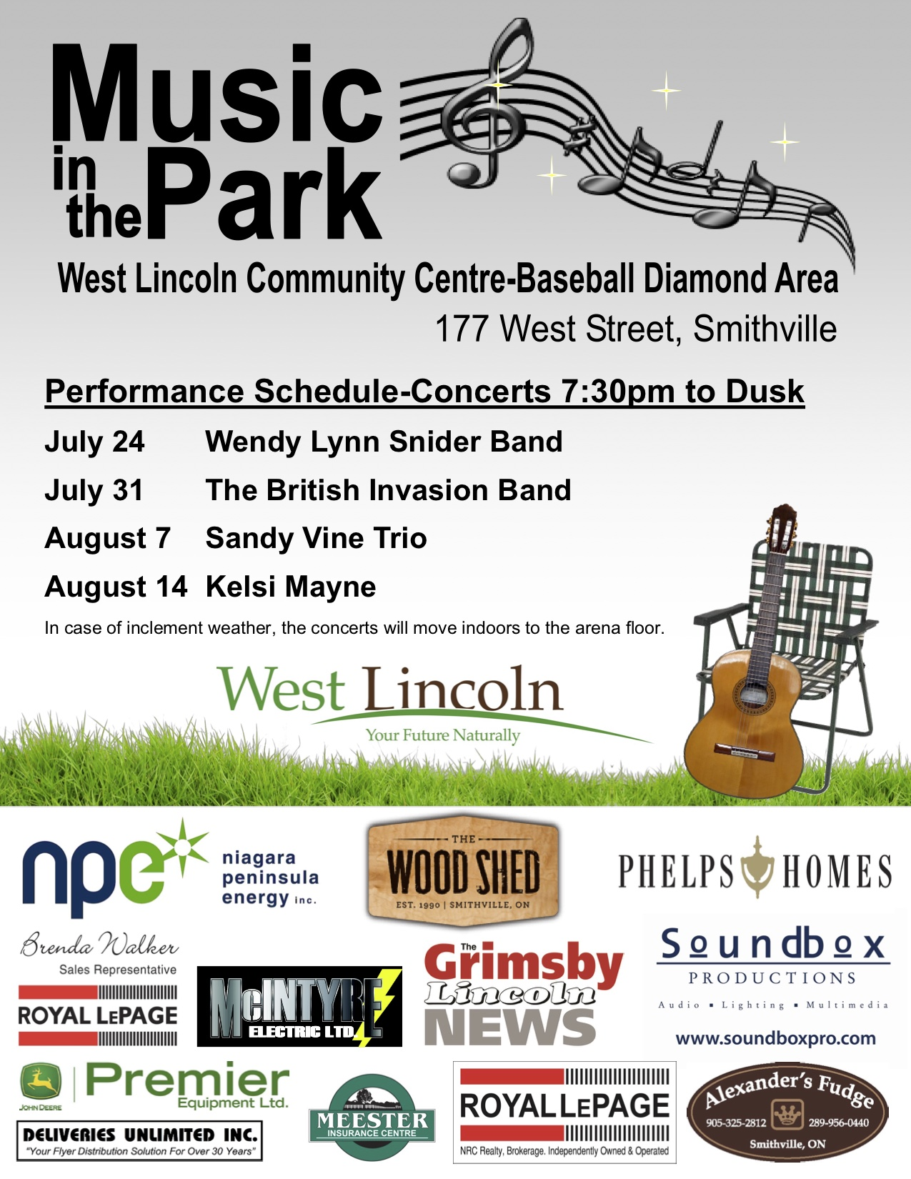 Music-in-the-Park-Flyer-website.jpg
