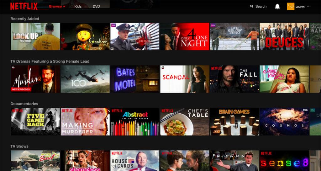 Netflix-1024x545.jpg