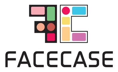 FaceCase Logo_screenshot.png