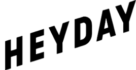 HEYDAY LOGO.png