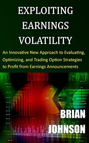 exploring-earnings-brian-johnson.jpg