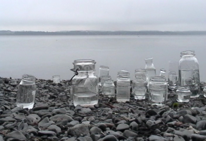 Water Samples.Still001.jpg
