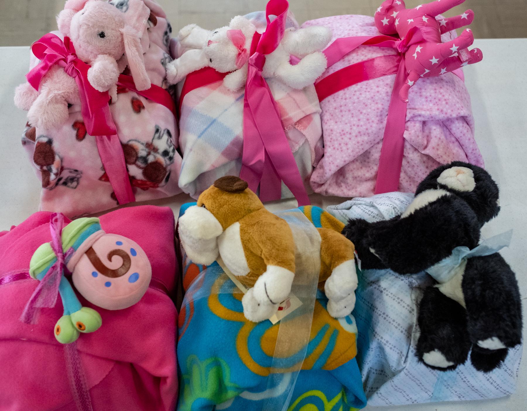Copy of Newborn care bundles