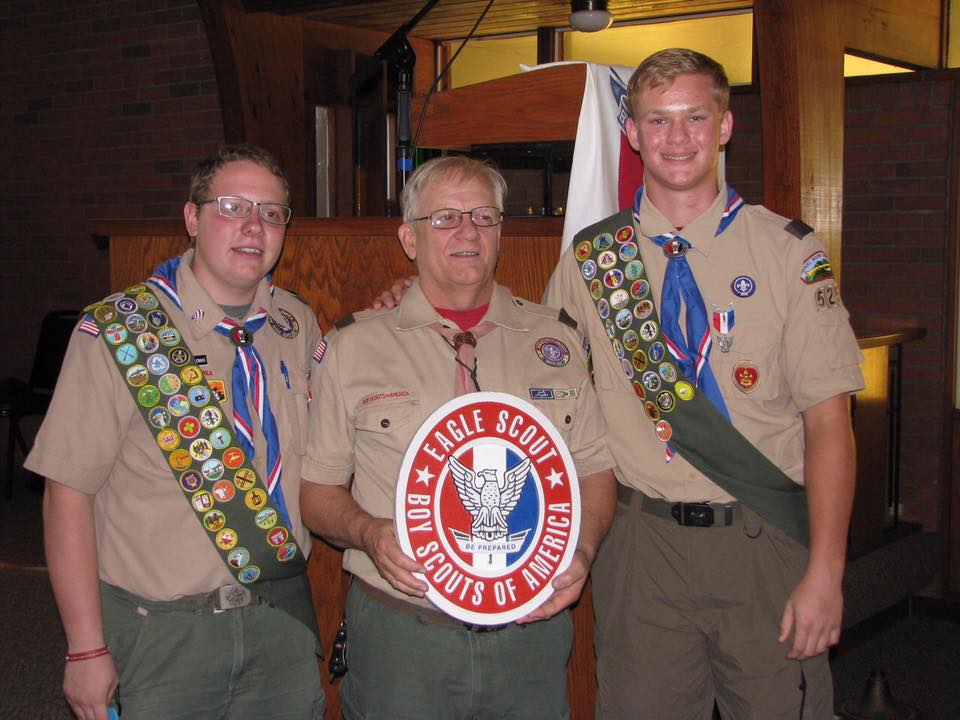 Grow & Connectwith usEach Week - Boy Scouts - Mondays @ 7pmChurch Office Hours - Tuesdays from 9:30 am until noonChurch Mice Artists - Thursdays @ 9 am4-H - every other Thursday @ 3 pmUnited Methodist Women - first Thursday of each monthAlcoholics Anonymous (N.A.) - Thursdays @ 7 pmNarcotics Anonymous (N.A.) - Fridays @ 6:30 pm