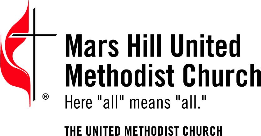 MarsHill_UMC_NC_Stack_CMYK.jpg