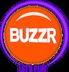 Buzzr_(TV_Network)_Logo.png