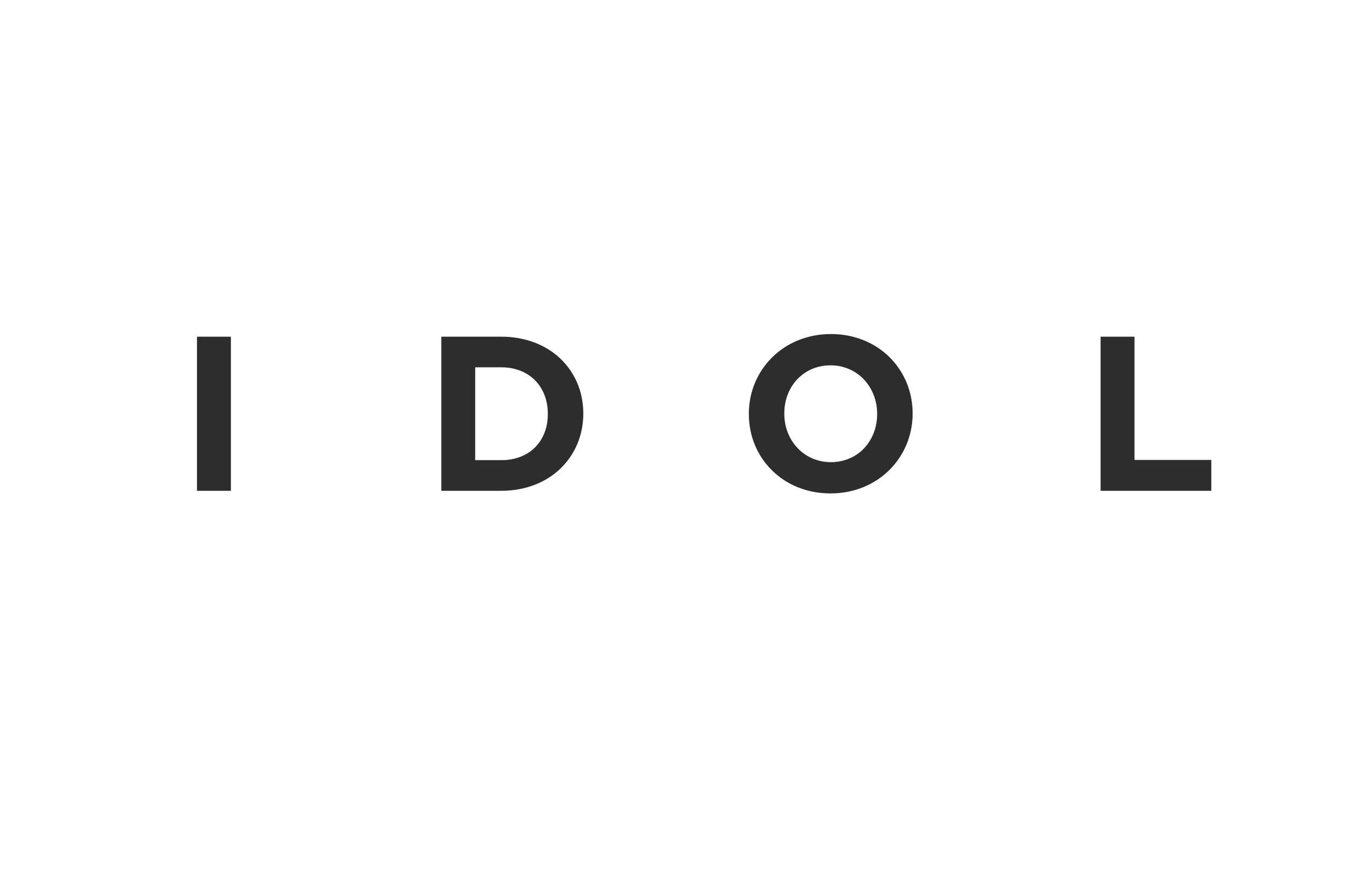 idol_logo_2.jpg