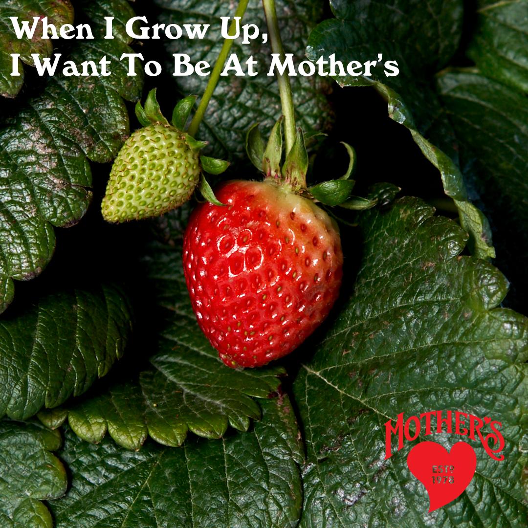 WIGU Strawberry.jpg