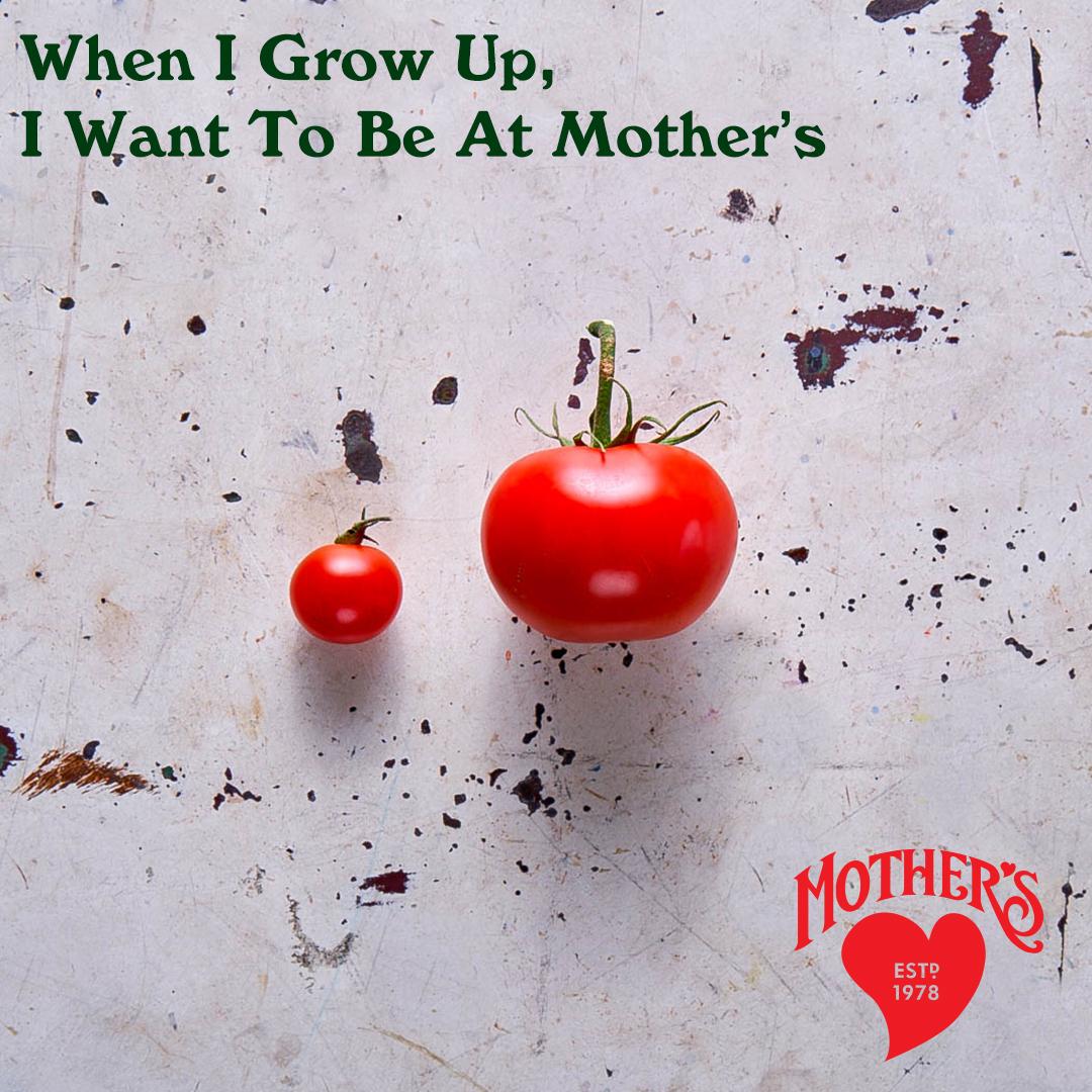 WIGU Tomato.jpg