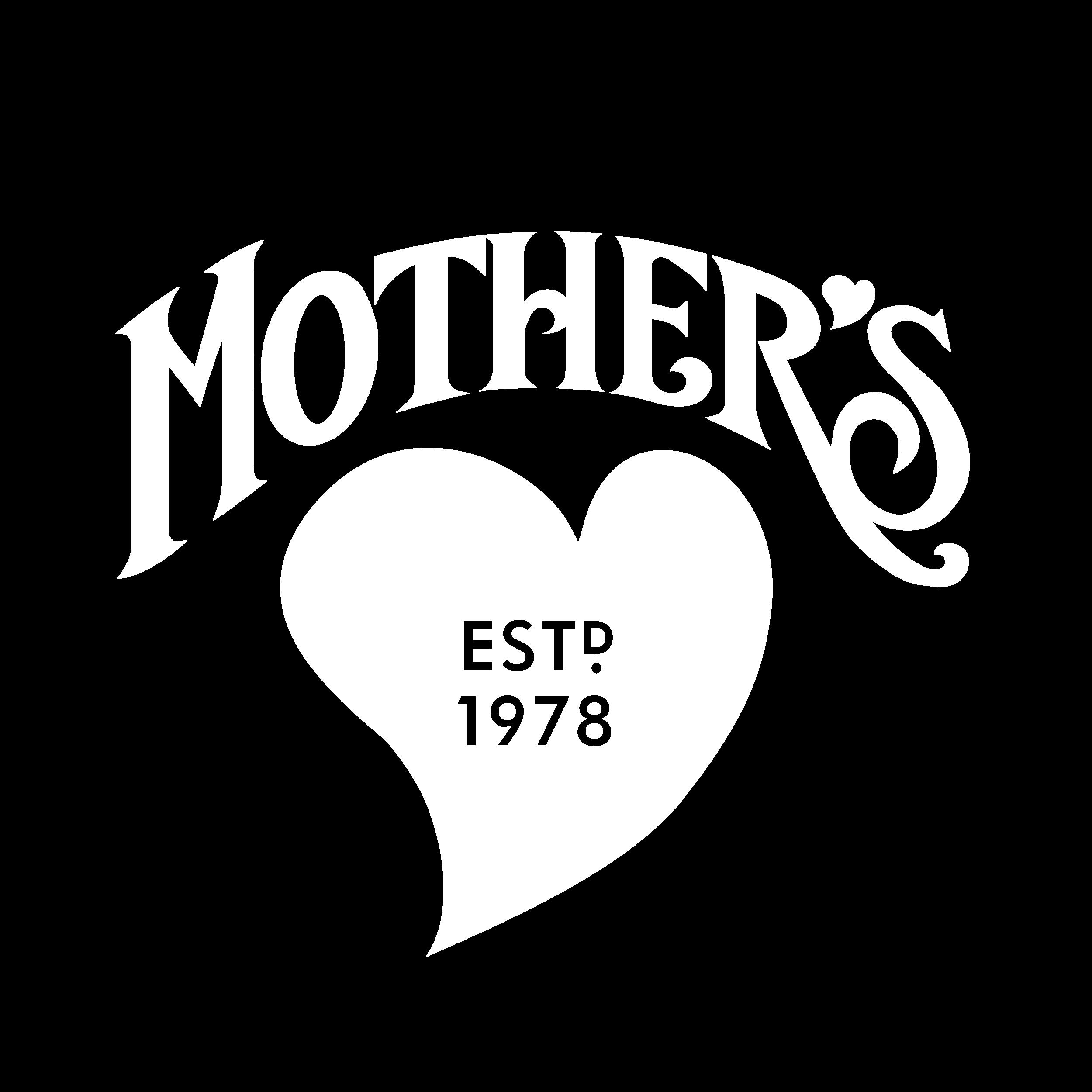 MMS-Heart-Logo White-01.png