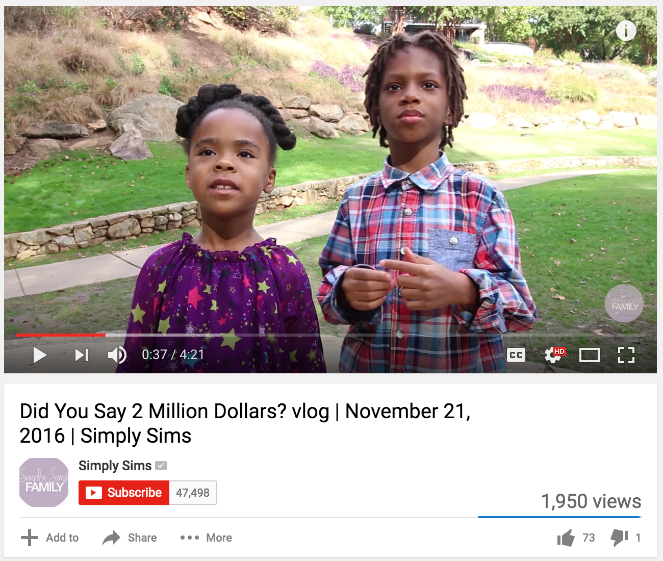 SimplySims_YouTube.png