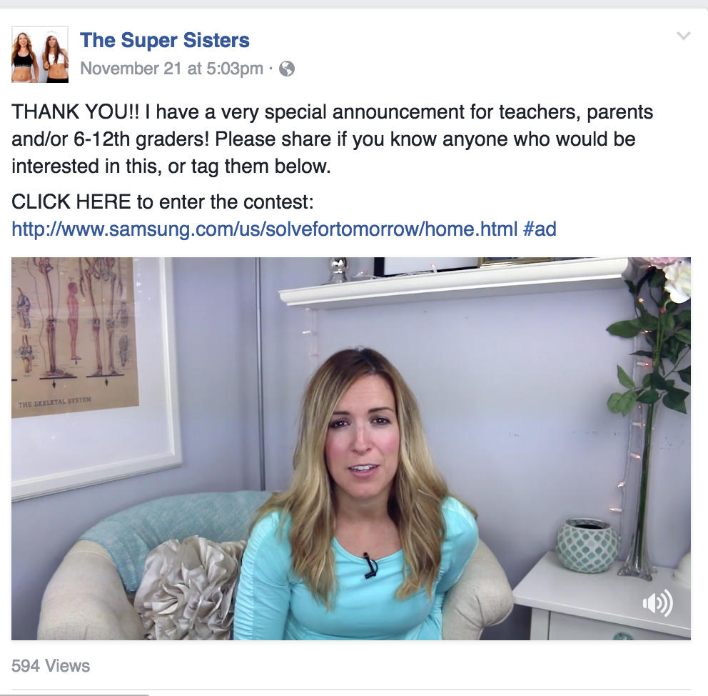 SuperSisters_Facebook.png