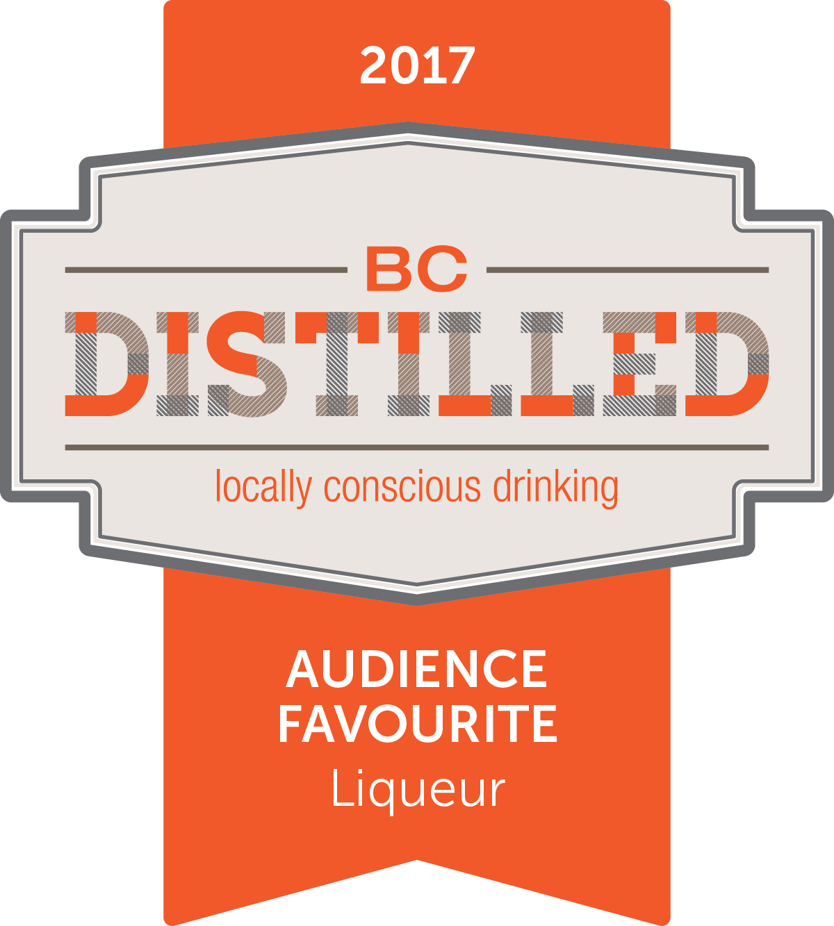 Audience_Favourite_Badges_2017_Liqueur.png