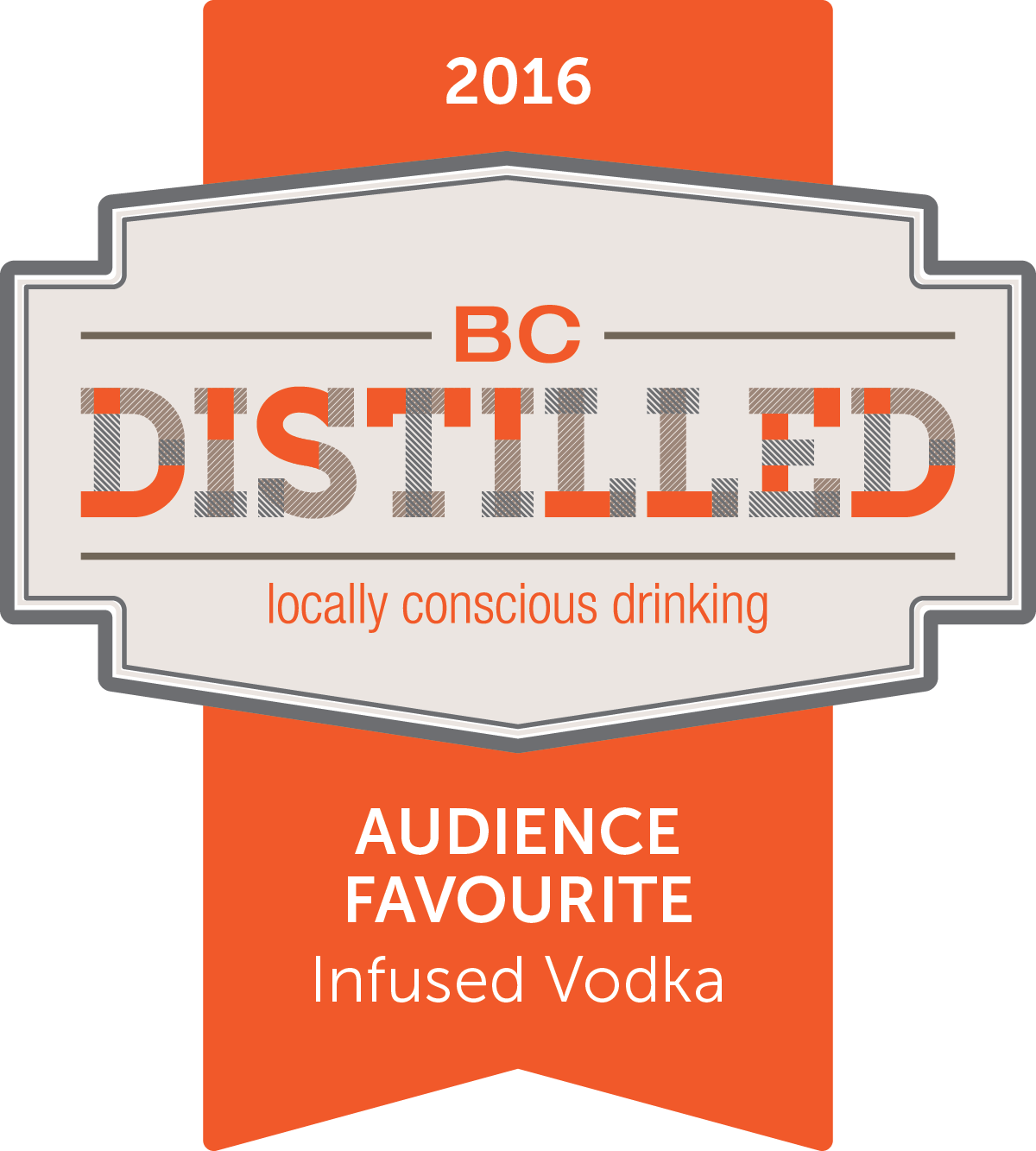 Audience_Favourite_Badges_2016_InfusedVodka.png