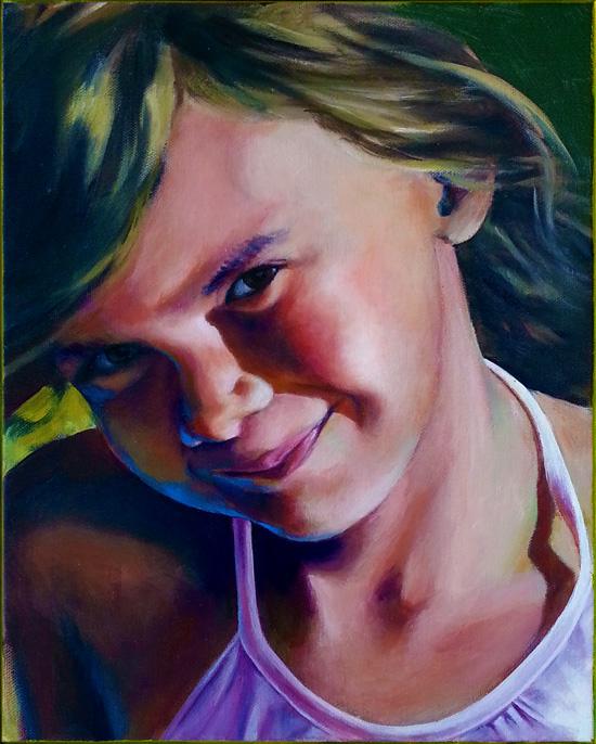 Hannah-160608-11x14x550.jpg