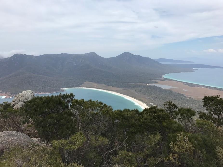 Freycinet Peninsula.jpg