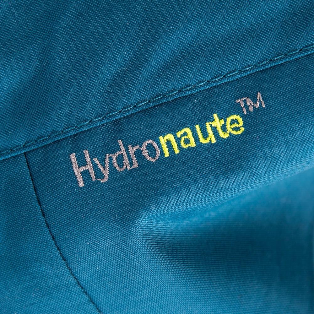 hydronaute.jpg