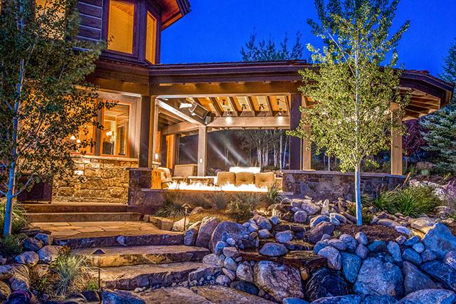 priest-creek-landscaping-patio-decks-152.jpg