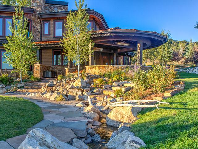 priest-creek-landscaping-patio-decks-33.jpg