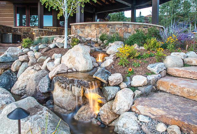 priest-creek-landscaping-patio-decks-362.jpg