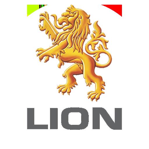 Lion Dairy & Drinks