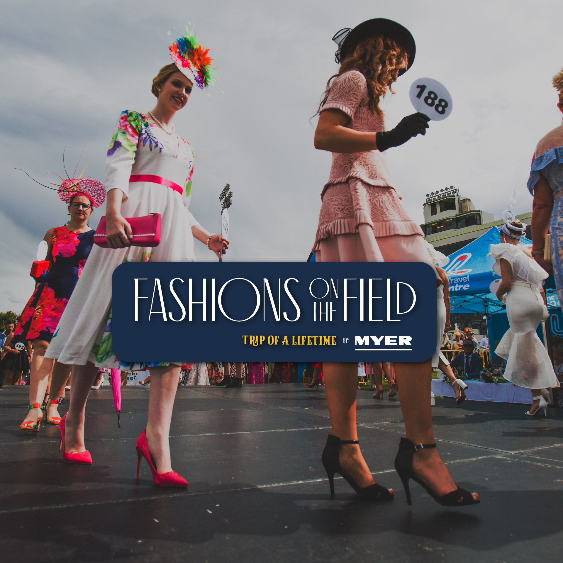 Fashions-01.jpg