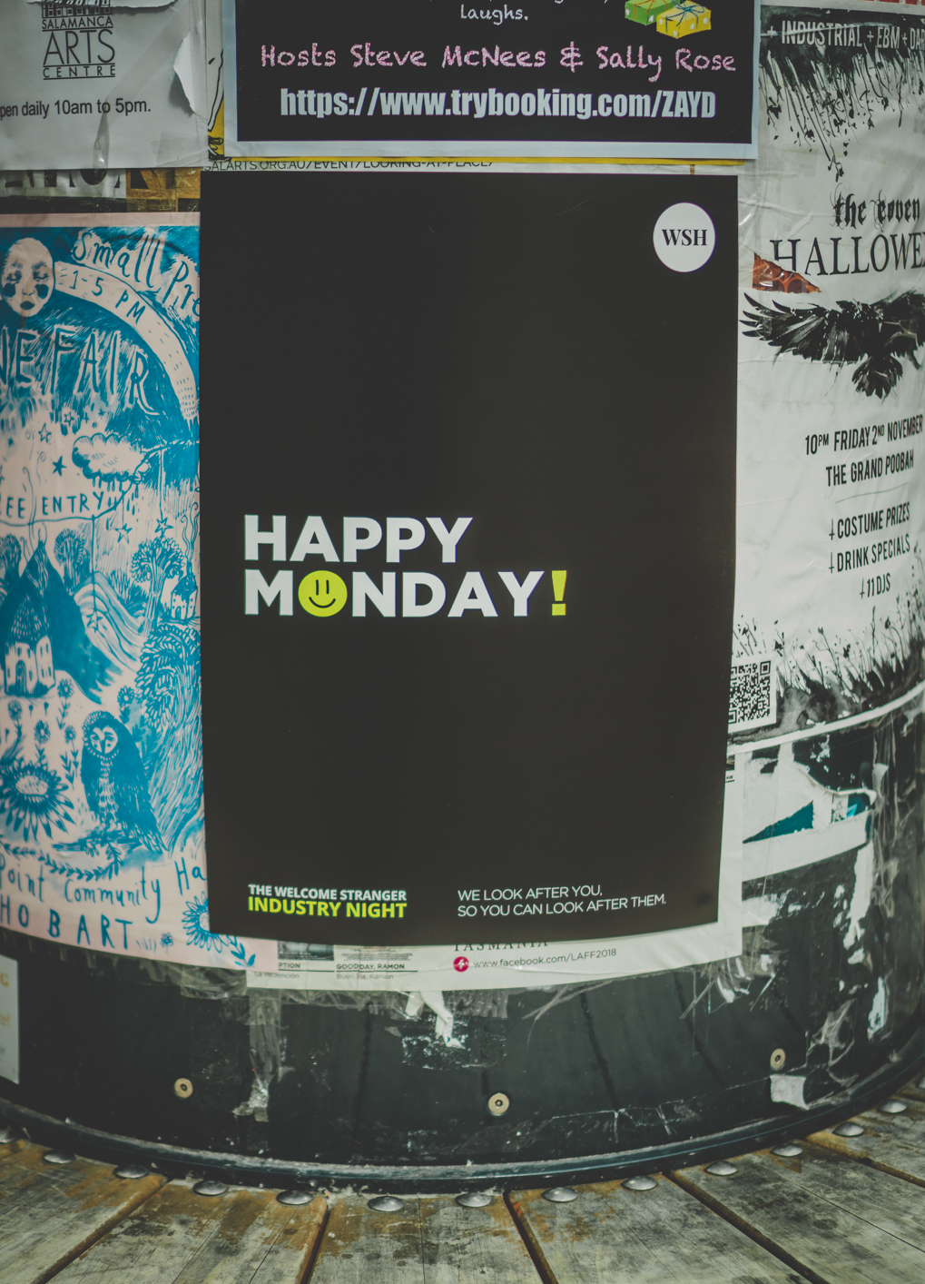 Welcome Stranger posters (Web) (3 of 3).jpg