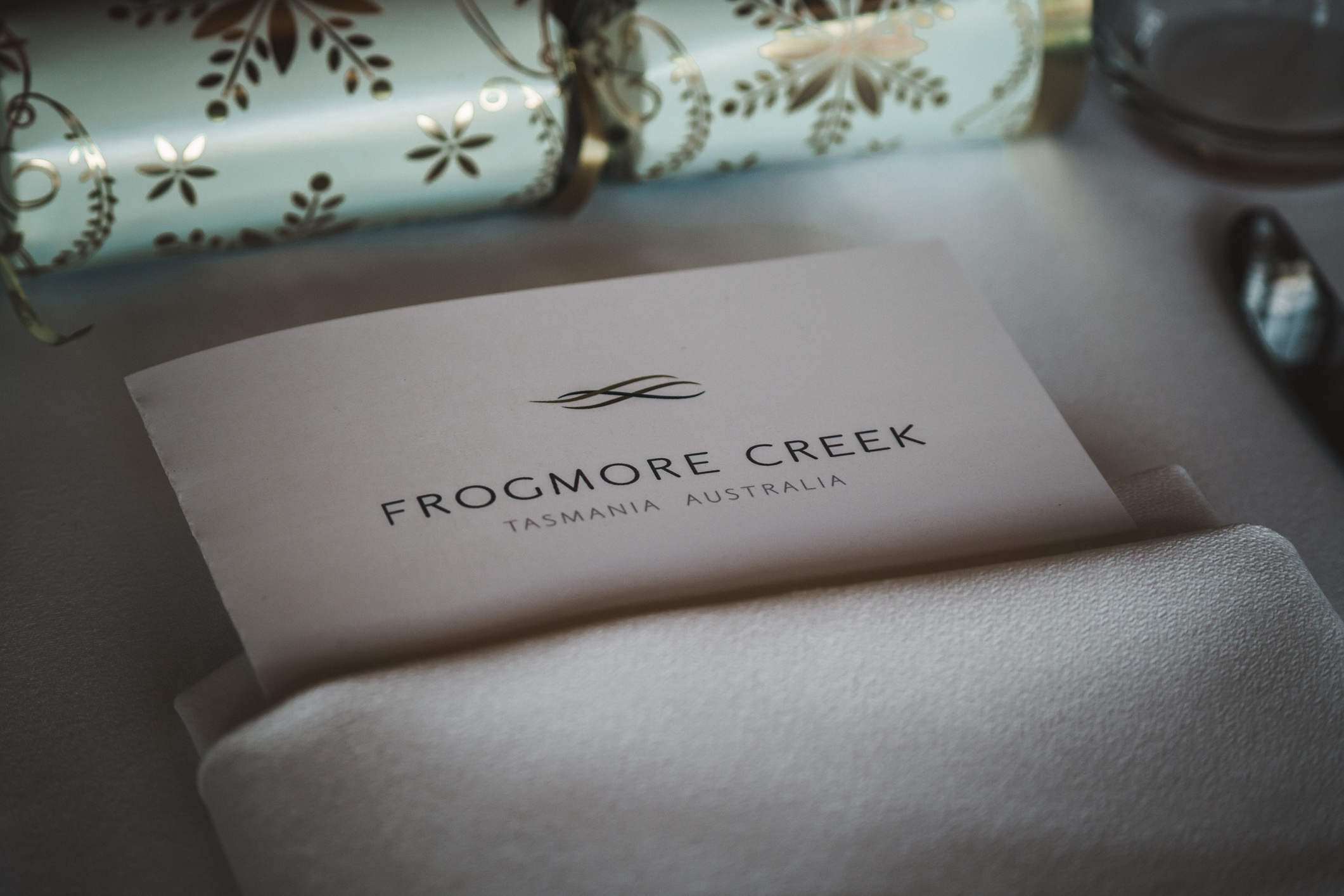 Frogmore Creek (Web) (4 of 8).jpg