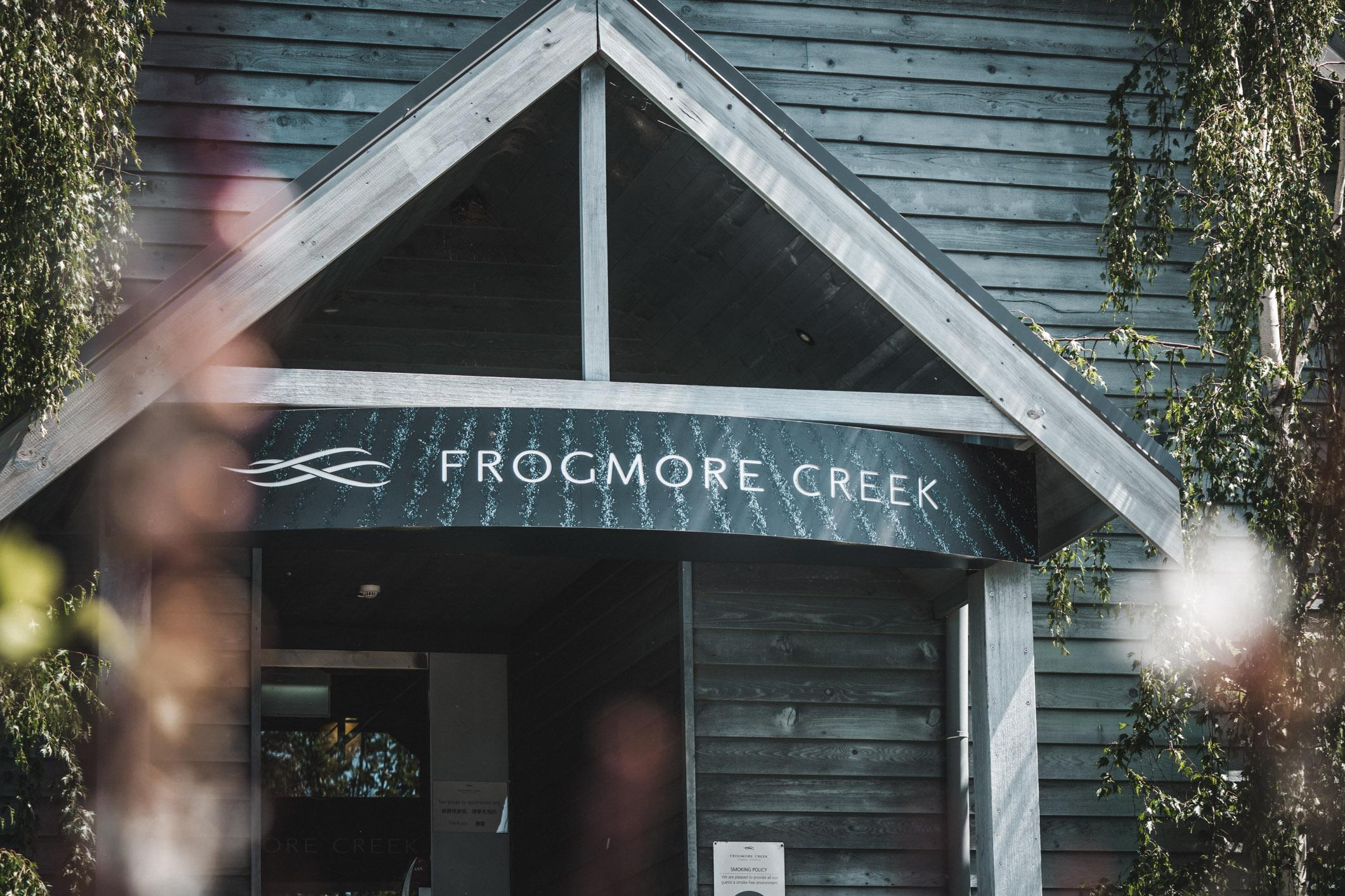 Frogmore Creek (Web) (8 of 8).jpg