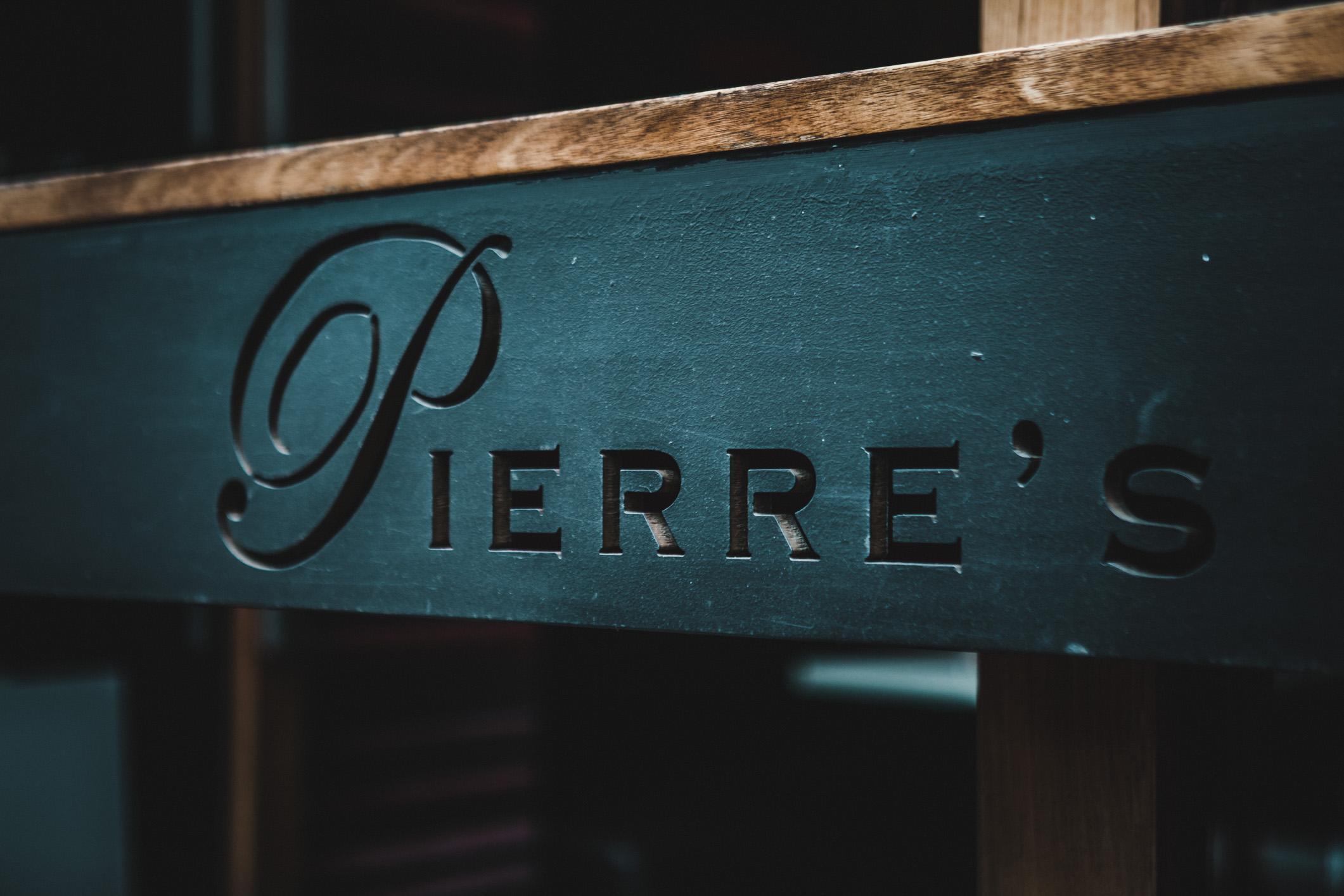 Pierre's (Web) (3 of 27).jpg