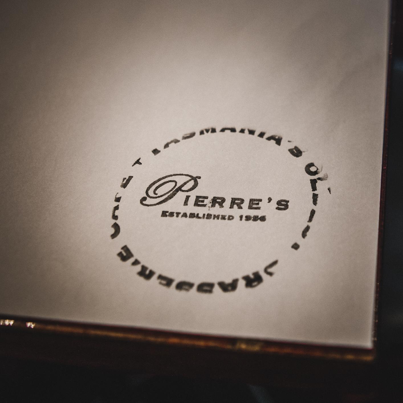 Pierre's (Web) (7 of 27).jpg