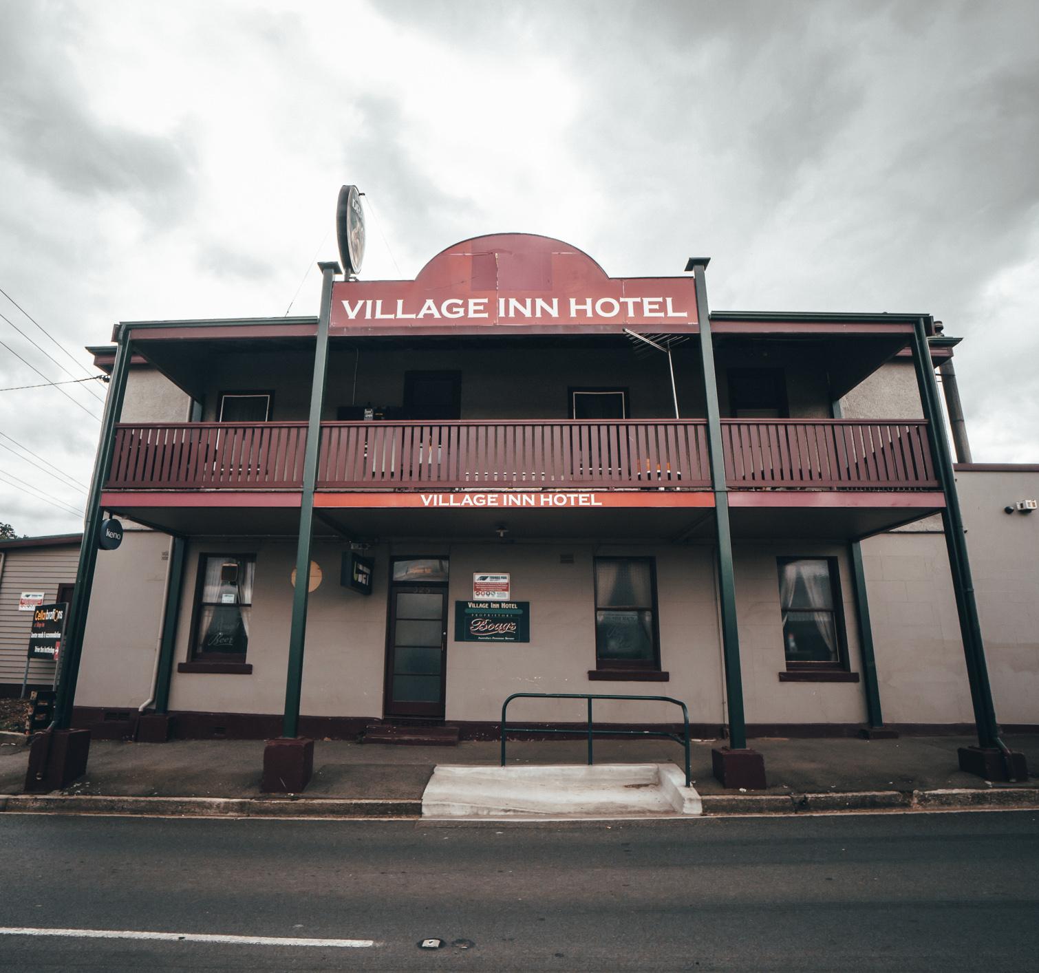 Village Inn ( Web) (1 of 16).jpg