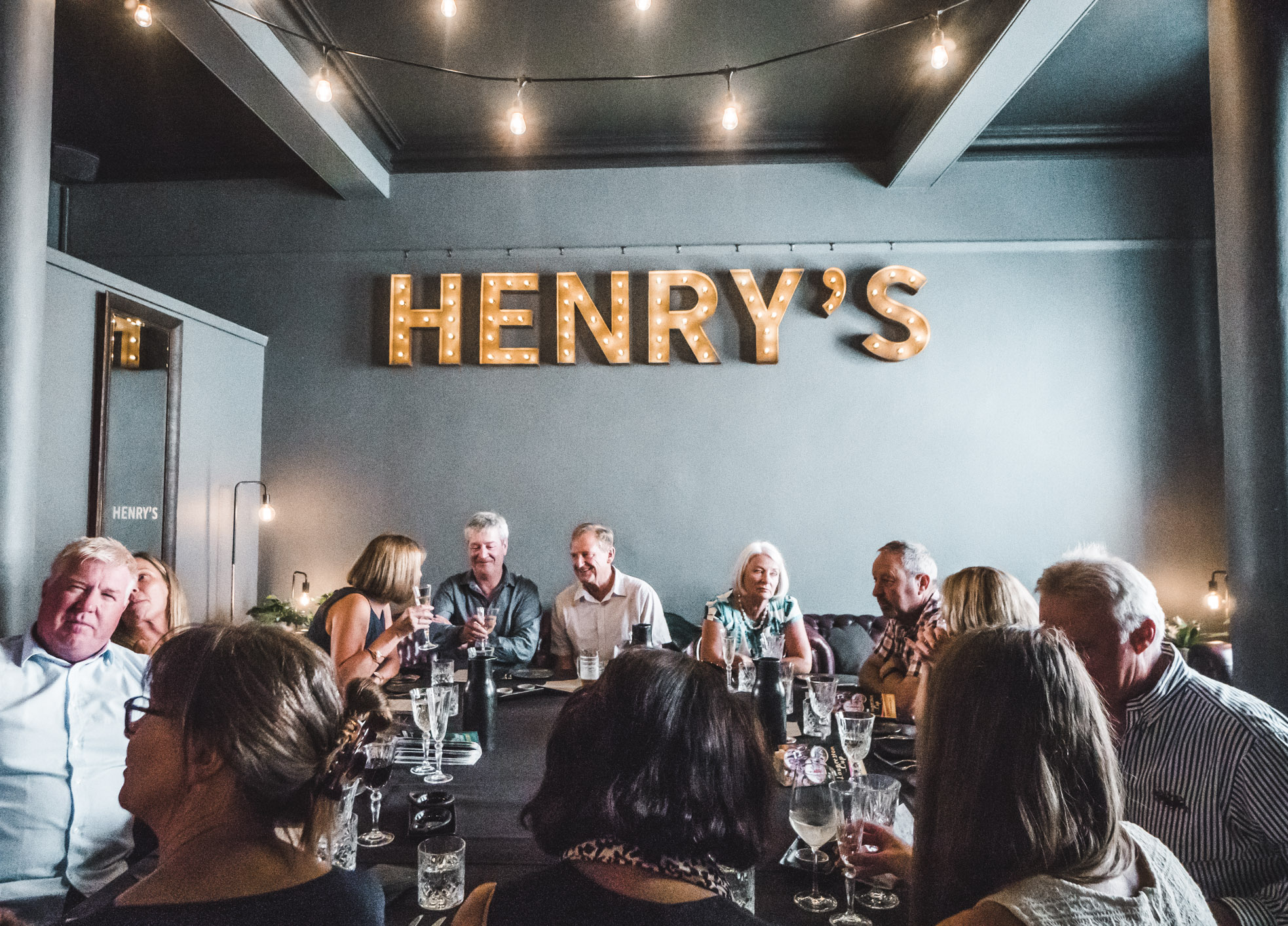 Henrys (Web) (2 of 10).jpg