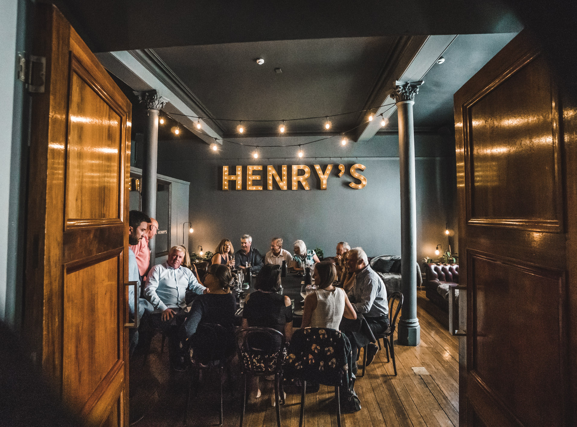 Henrys (Web) (3 of 10).jpg