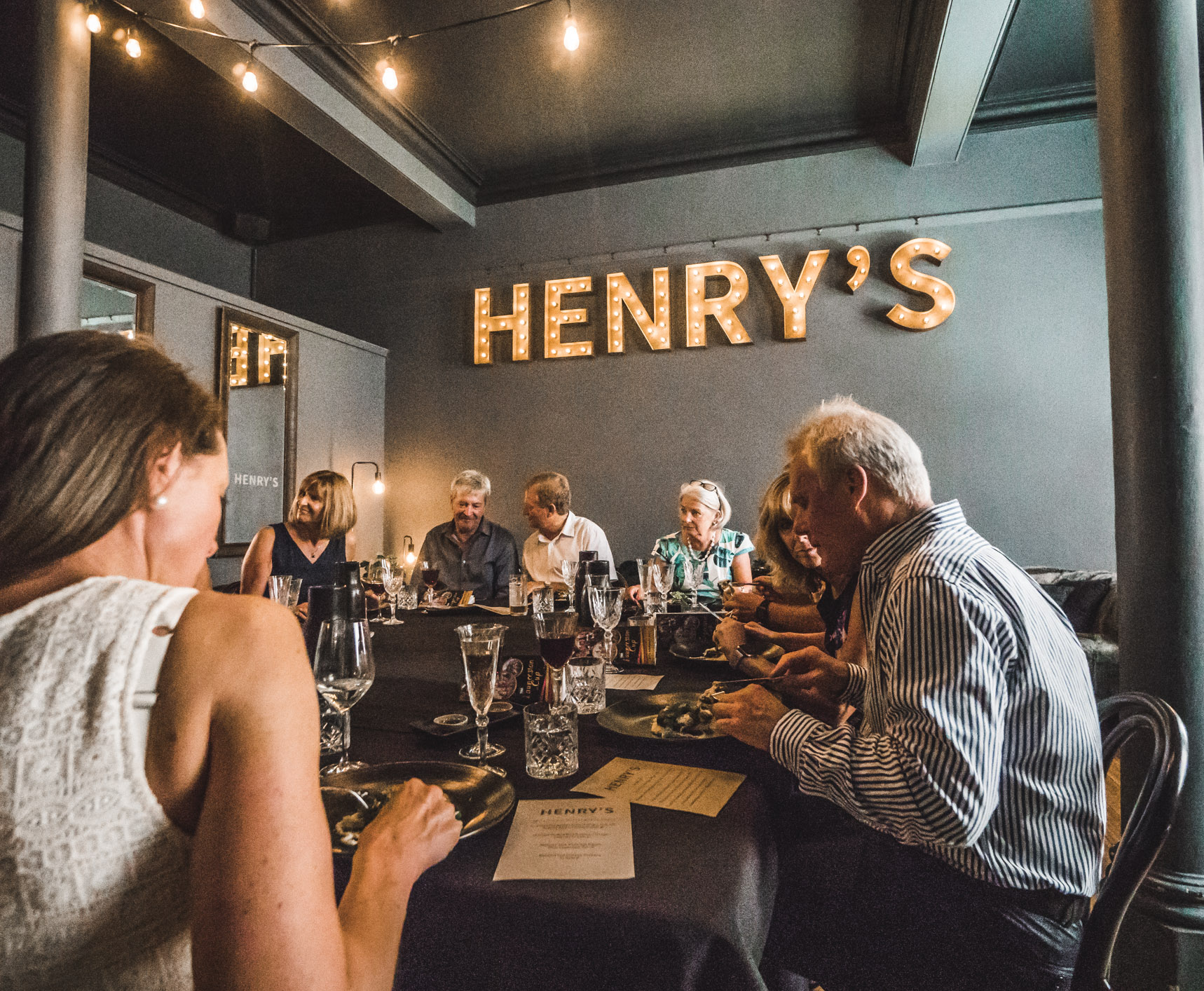 Henrys (Web) (8 of 10).jpg